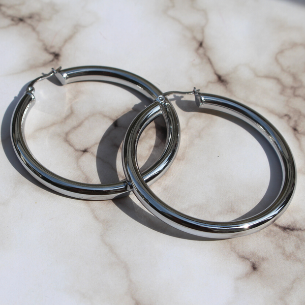 Bella Hoops
