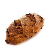 Load image into Gallery viewer, Cranberry Raisin Walnut Loaf