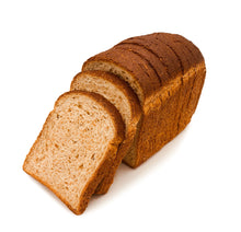 Load image into Gallery viewer, Pullman Whole Wheat