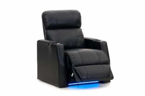 HT Design Warwick Home Theater Seating