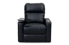 Load image into Gallery viewer, HT Design Easthampton Home Theater Seating 2 Arm Recliner