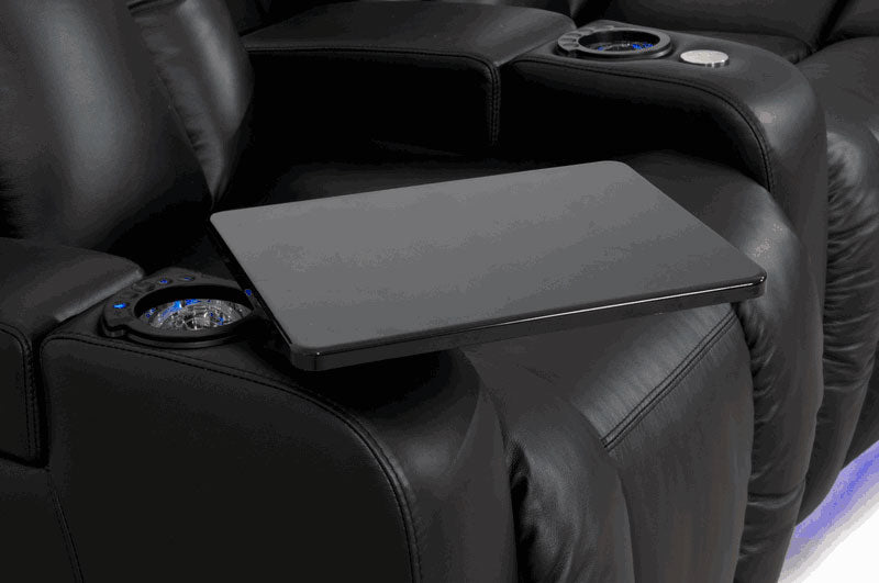 HT Design Theater Seat Tray Table