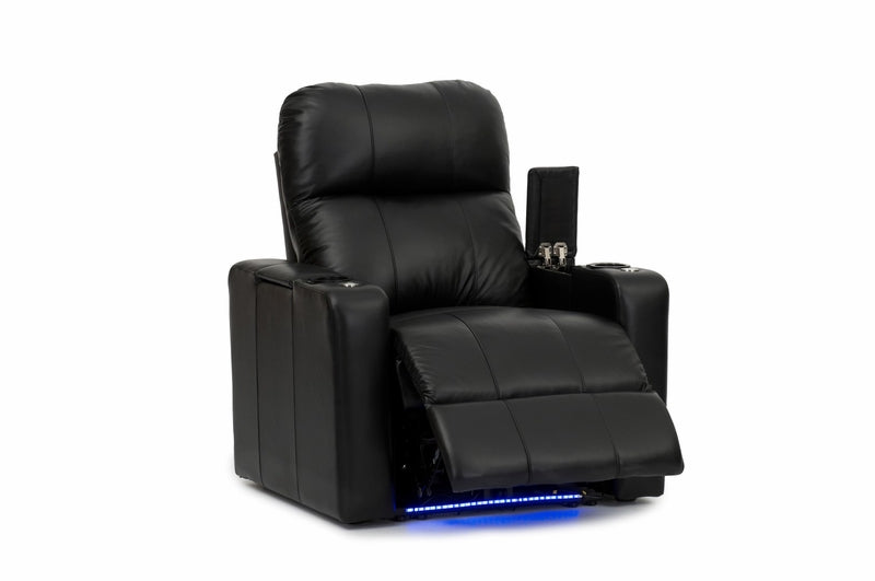 HT Design Southampton Home Theater Seating Recliner