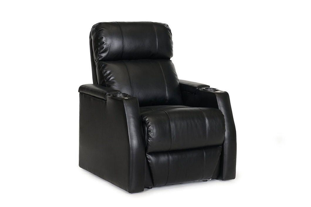 ht design paget theater seating recliner