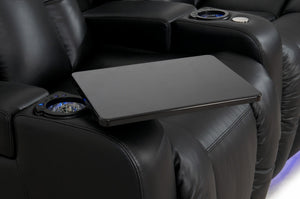 HT Design Somerset Home Theater Seating Tray Table