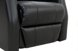 ht design paget theater seating