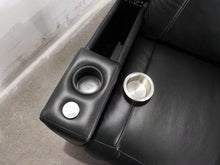 Load image into Gallery viewer, HT Design Addison Home Theater Seating Cupholder