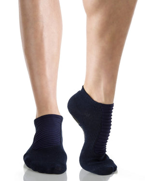 - grippy socks - cycling socks- grip socks - yoga socks