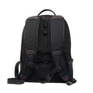 DELTA BLOCK II (STROBECK) - Bravo Company - A specialty travel and photography driven back pack company. visit www.bravocoworldwide.com for the foxtrot, axis, delta, kilo, and more.