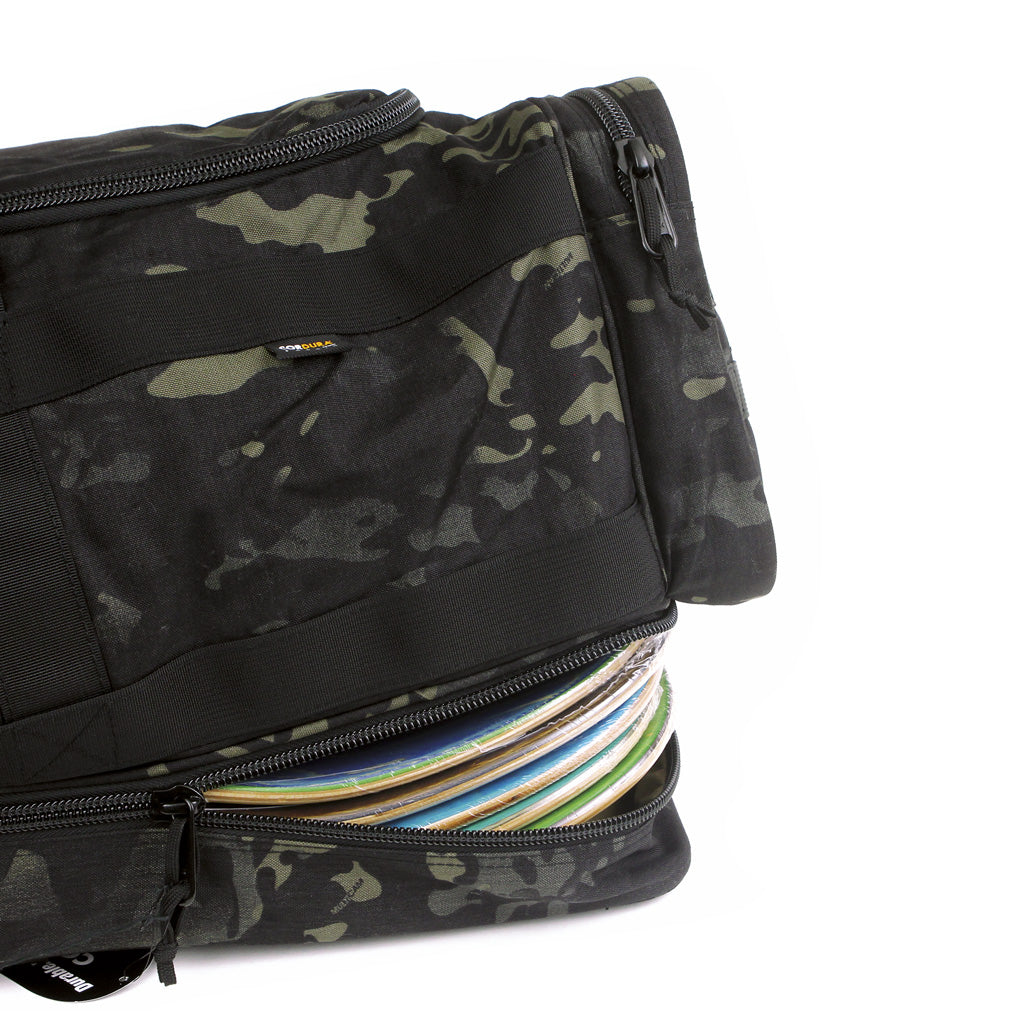 Bushmaster Block II (MultiCam Black™)