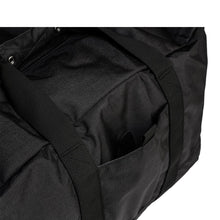 Load image into Gallery viewer, COVERT BLOCK I (BLACK / BLACK CORDURA) - Bravo Company - A specialty travel and photography driven back pack company. visit www.bravocoworldwide.com for the foxtrot, axis, delta, kilo, and more.