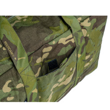 Load image into Gallery viewer, COVERT BLOCK I (MULTICAM TROPIC™) - Bravo Company - A specialty travel and photography driven back pack company. visit www.bravocoworldwide.com for the foxtrot, axis, delta, kilo, and more.