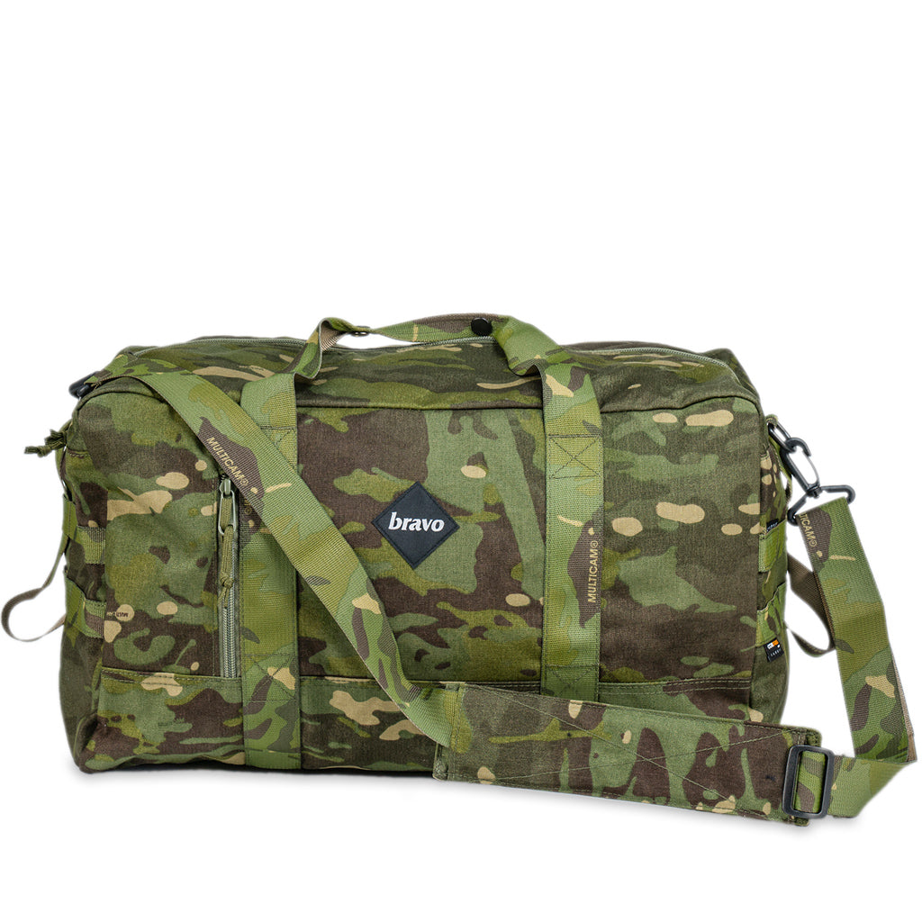 COVERT BLOCK I (MultiCam Tropic™)