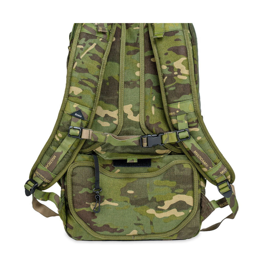 FOXTROT BLOCK II (MultiCam Tropic™)