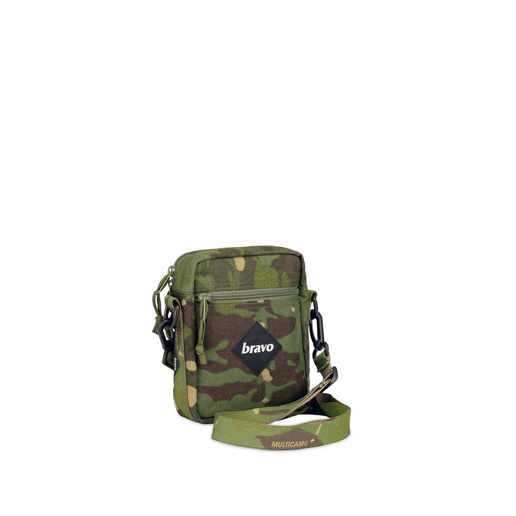 TASK BLOCK I (MULTICAM TROPIC™) - Bravo Company - A specialty travel and photography driven back pack company. visit www.bravocoworldwide.com for the foxtrot, axis, delta, kilo, and more.