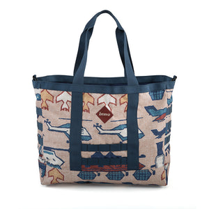 RANGE BLOCK III (War Rug Print) - Bravo Company - A specialty travel and photography driven back pack company. visit www.bravocoworldwide.com for the foxtrot, axis, delta, kilo, and more.