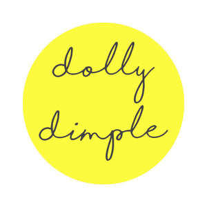 Dolly Dimple Design