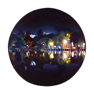 Hanoi #3 Limited Edition Print