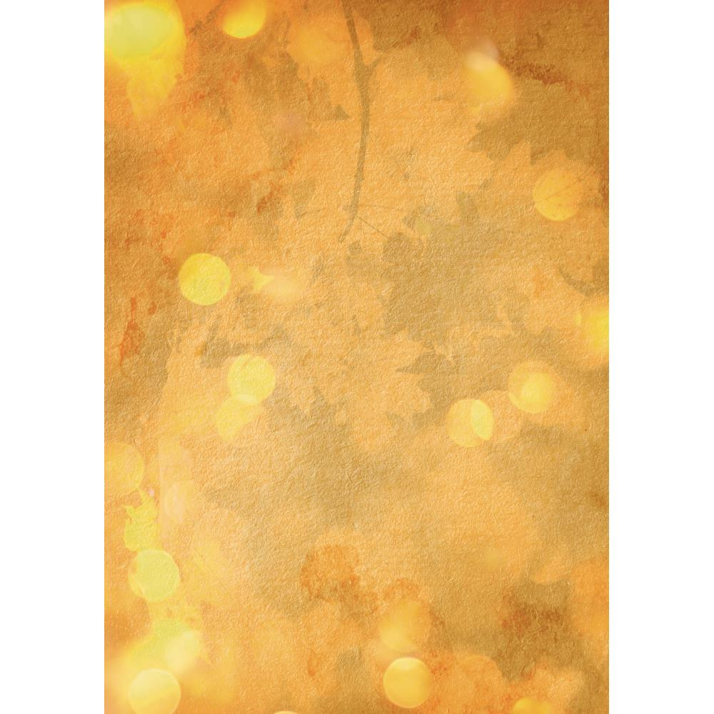 Achtergrondpapier A4 - Wonderful Autumn nr. 330