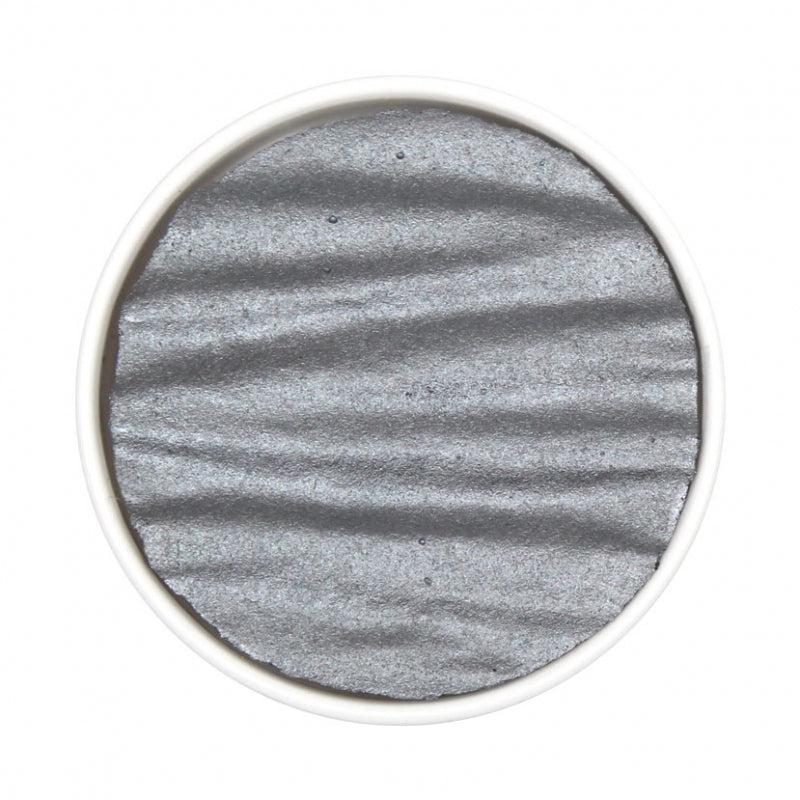 Pearlcolor Refill 30mm - Silver Grey (M002)