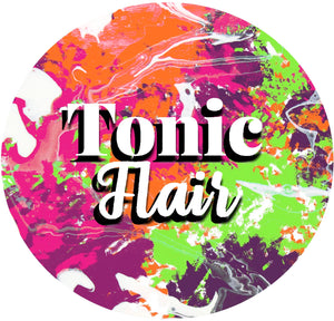 Tonic Flair