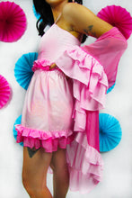 Load image into Gallery viewer, Sweetie Skirt in Pink