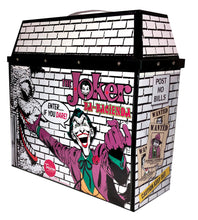 Load image into Gallery viewer, Displayset: Joker's Ha-Hacienda