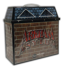 Load image into Gallery viewer, Displayset: Arkham Asylum