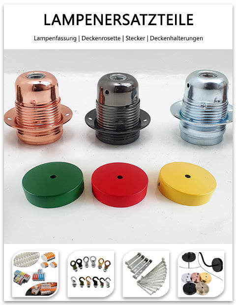 Product Others Catalog