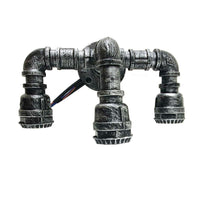 Brushed_SIlver_Pipe_Wall_3_Head_Holder_Lighting (3)