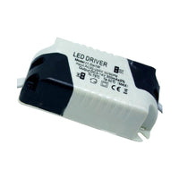 1-3W 300mA Compact Constant Current LED Driver - Shop for LED lights - Transformers - Lampshades - Holders | LEDSone UK