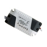 4-7W 300mA DC 12-25V Compact Constant Current LED Driver - Shop for LED lights - Transformers - Lampshades - Holders | LEDSone UK