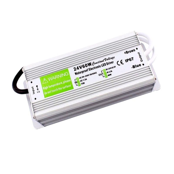 DC24-IP67-60W-LED-Transformator