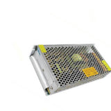 IP20-DC-24V-200W-LED-Transformation