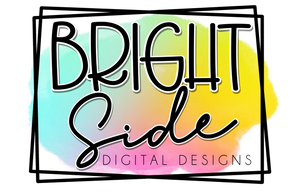 Bright Side Digital Designs