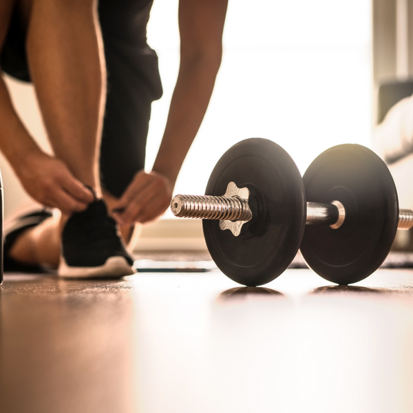 Top 7 Best pieces of at home gym equipment you need in 2021