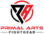 Primal Arts Fightgear