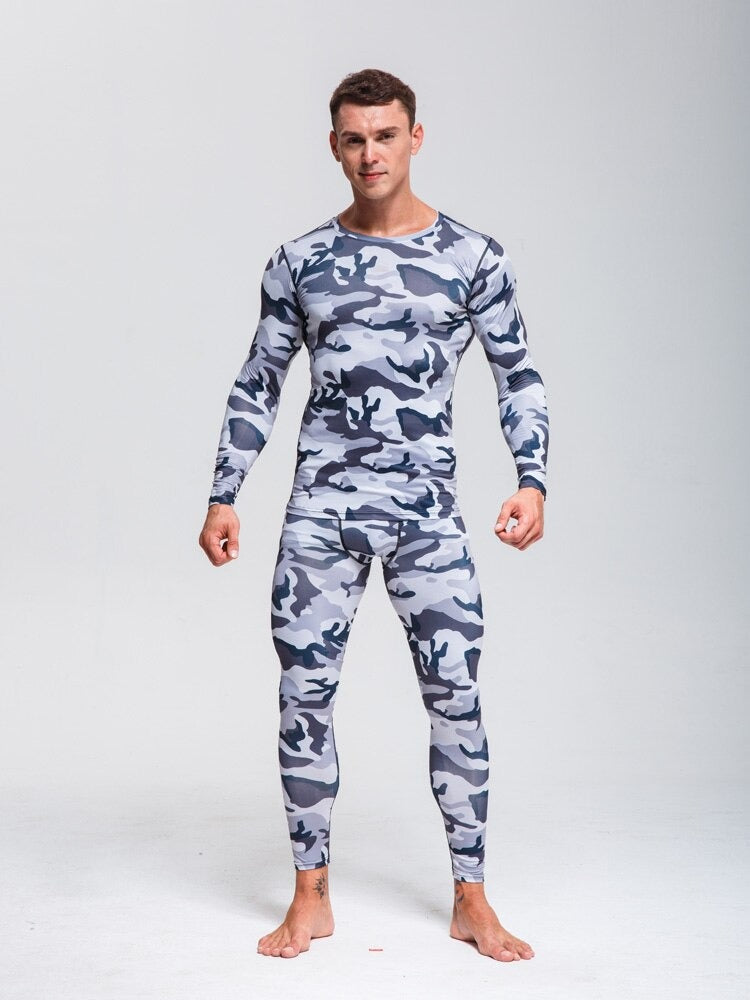 Best fightgear for mma, mixed martial arts, boxing, kickboxing and jiu jitsu. no gi bjj gear buy online Soviet Camo - Primal Arts Fightgear -