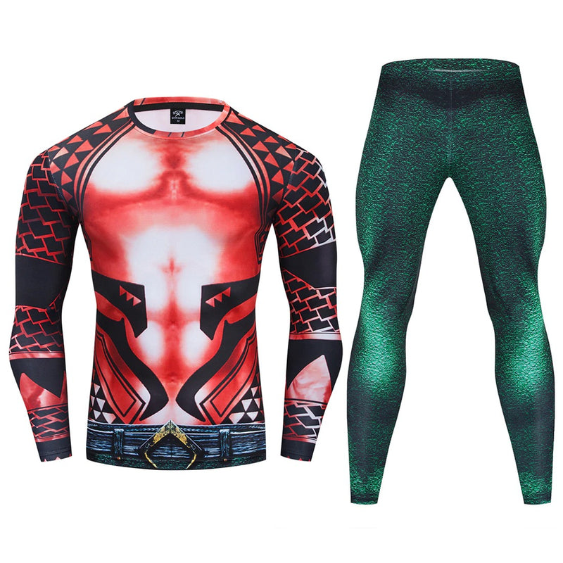 Best fightgear for mma, mixed martial arts, boxing, kickboxing and jiu jitsu. no gi bjj gear buy online Haka Maka - Primal Arts Fightgear -