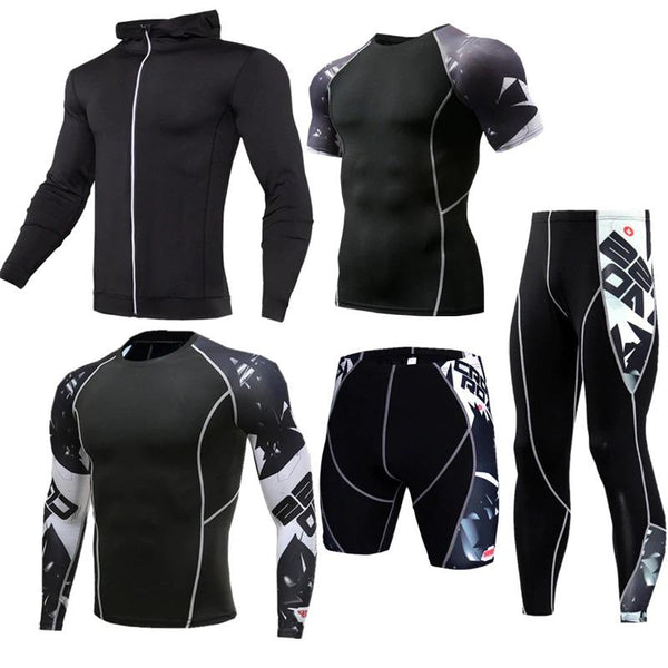 Best fightgear for mma, mixed martial arts, boxing, kickboxing and jiu jitsu. no gi bjj gear buy online Cross Road - Primal Arts Fightgear - 3XL (180-190cm) / (95-105kg) / 5-piece