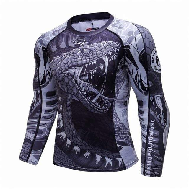 Best fightgear for mma, mixed martial arts, boxing, kickboxing and jiu jitsu. no gi bjj gear buy online Dragon Venum - Primal Arts Fightgear -