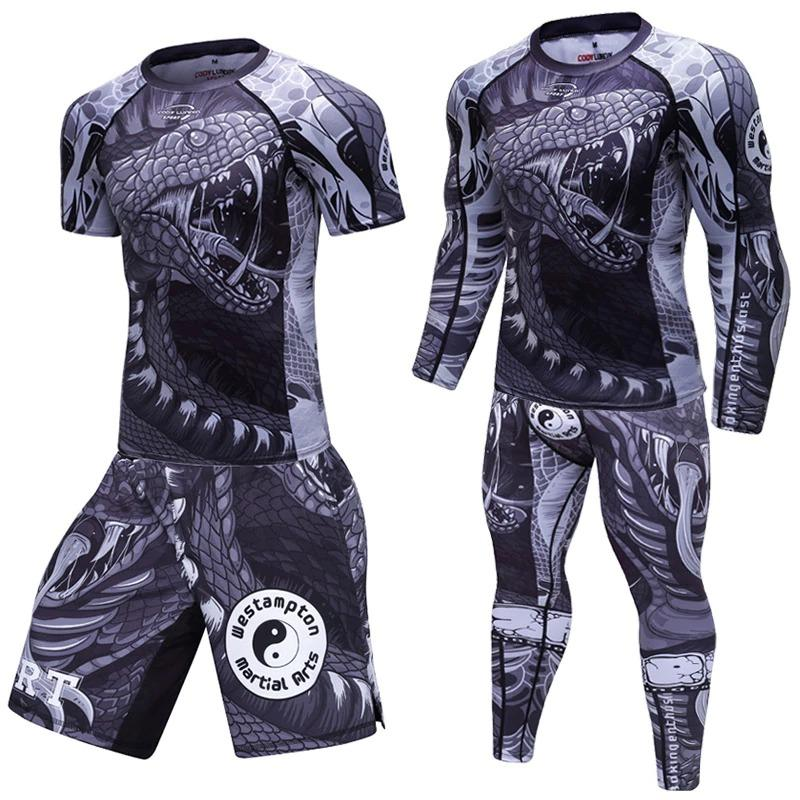 Best fightgear for mma, mixed martial arts, boxing, kickboxing and jiu jitsu. no gi bjj gear buy online Dragon Venum - Primal Arts Fightgear - XXL (180-190) / (85-95kg) / 4-piece