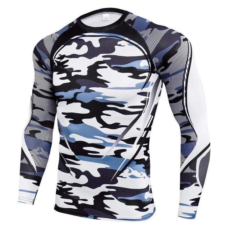 Best fightgear for mma, mixed martial arts, boxing, kickboxing and jiu jitsu. no gi bjj gear buy online Russian Camo - Primal Arts Fightgear -