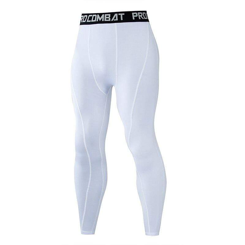 Best fightgear for mma, mixed martial arts, boxing, kickboxing and jiu jitsu. no gi bjj gear buy online White Complete - Primal Arts Fightgear -