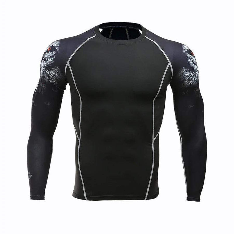 Best fightgear for mma, mixed martial arts, boxing, kickboxing and jiu jitsu. no gi bjj gear buy online Wild Wolf - Primal Arts Fightgear -