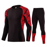 Best fightgear for mma, mixed martial arts, boxing, kickboxing and jiu jitsu. no gi bjj gear buy online Over Armor - Primal Arts Fightgear - Red / M (150-165CM) / (50-55KG)