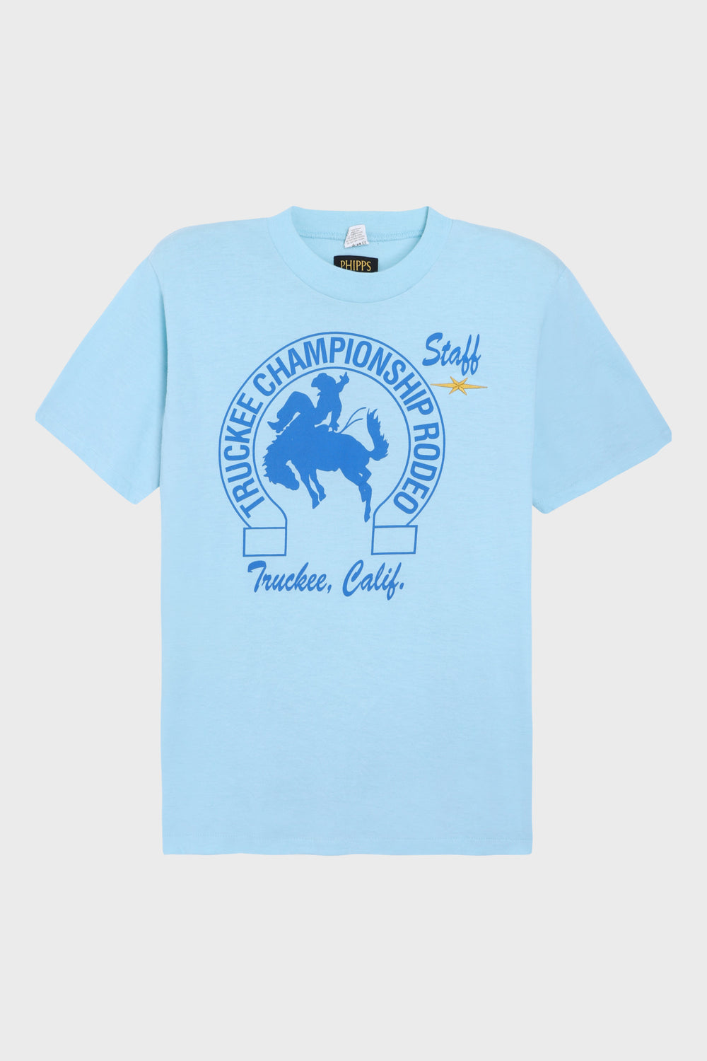 product-color-Truckee T-Shirt