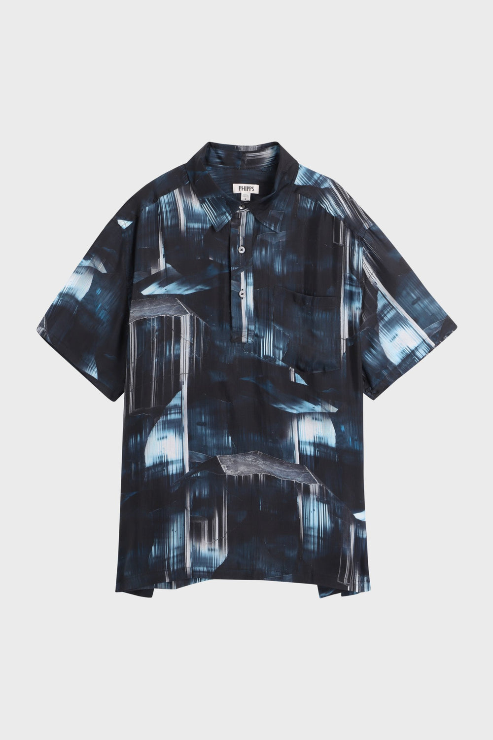 product-color-Camp Shirt