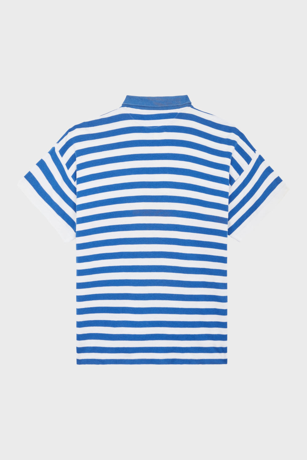 product-color-Striped Rugby Polo