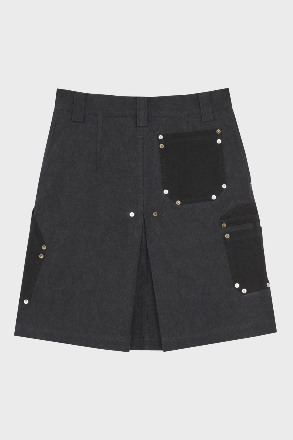 product-color-Workwear Kilt